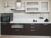 мебель белоруссия купить киров