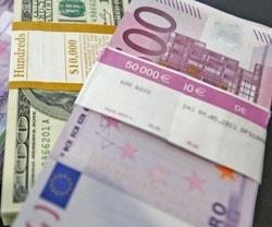 Выгодный курс доллара на завтра