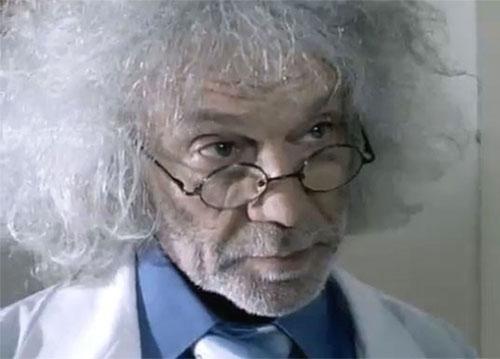 В ночь на понедельник, 21 апреля, в московской клинике после тяжелой продолжительной болезни умер народный артист России Александр Леньков, ему было 70 лет