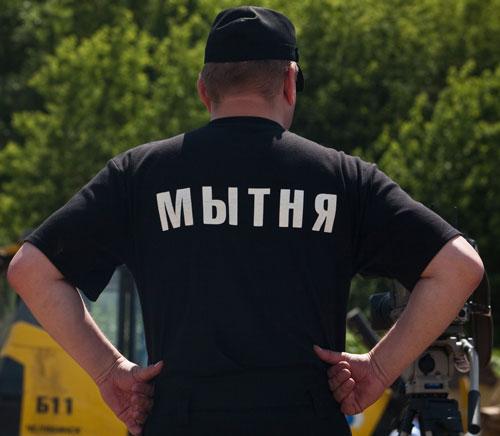 Более 2 тысяч украинцев приехали в Беларусь с начала года
