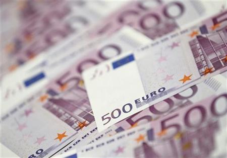 Литва присоединится к еврозоне 1 января 2015 года