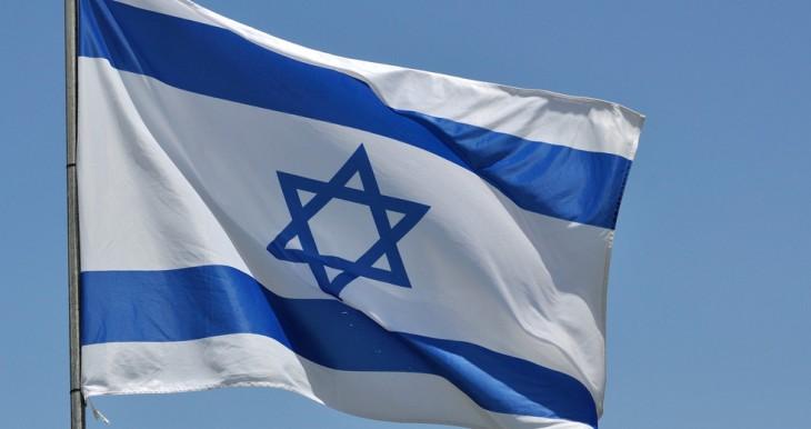 Израиль планирует безвизовый режим для белорусских граждан