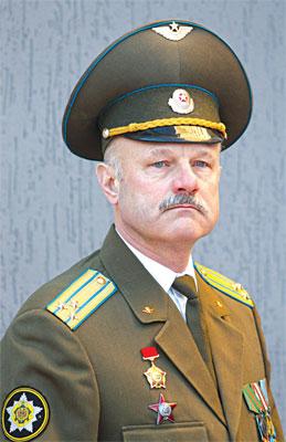 Алекснадр Грищенко