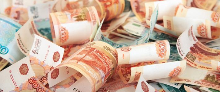Евро и российский рубль подешевели на торгах 2 июля