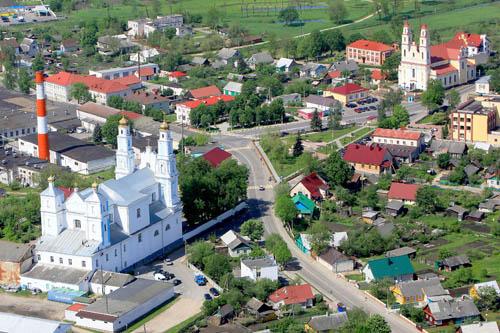 Беларусь сохраняет лидерство среди стран СНГ по индексу человеческого развития