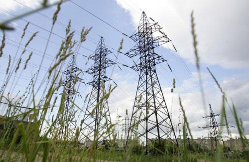 Тарифы на электроэнергию для дачных кооперативов не повышаются