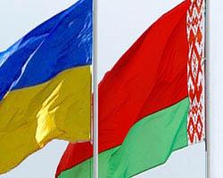 В Киеве посол Беларуси вручили медали ветеранам Украины, помогавшим освобождать Беларусь