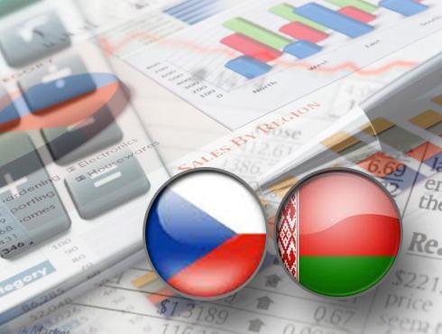 Беларусь и Чехия обсуждают создание совместных предприятий