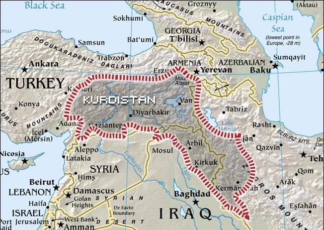 Беларусь примет участие в восстановлении национальной экономики Ирака