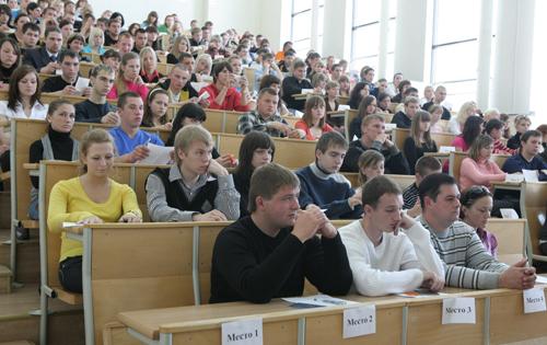 На ЦТ по белорусскому и русскому 40 человек получили 100 баллов