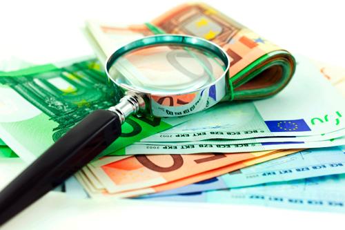 Беларусь получит кредит от ВТБ на 2 млрд долларов