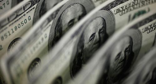 Состоялось заседание Межбанковского валютного совета центральных банков Беларуси и России
