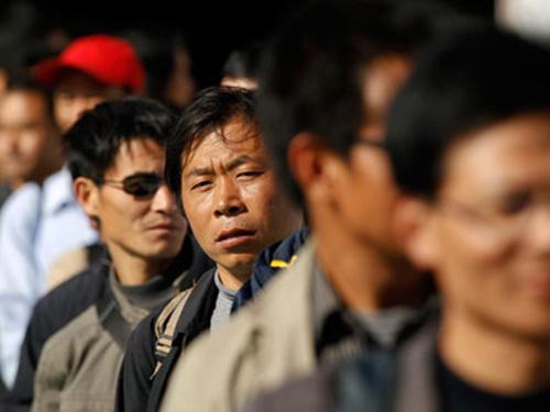 За дни проведения операции «Нелегал» из страны было выдворено более 250 человек