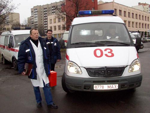 В Беларуси участились случаи передозировки наркотиков