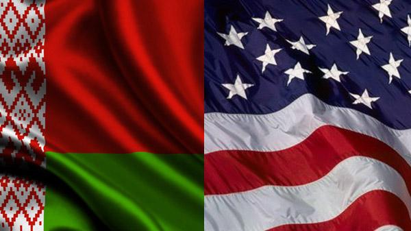 МИД Беларуси посоветовал США обратить внимание на абсурдность своих санкций