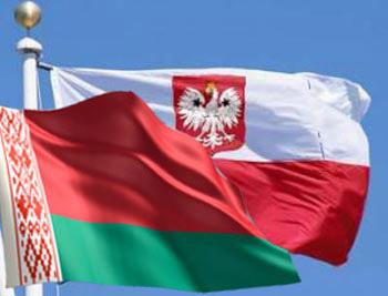Беларусь и Польша настроены на позитивный диалог