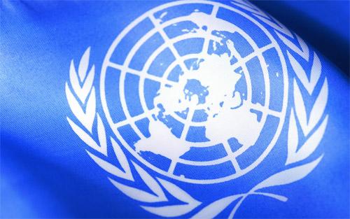 Белорусские военные не принимают и не будут принимать участие в операциях ООН по поддержанию мира