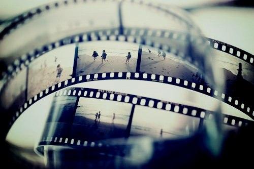 «Беларусьфильм» выпустит четыре новых фильма осенью