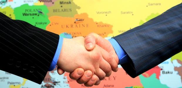 Беларусь продолжила диалог с Австрией на тему инвестиций
