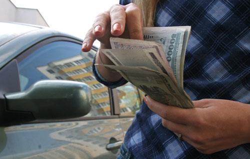 Нацбанк Беларуси снижает ставку рефинансирования до 21,5% годовых