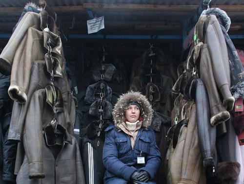 Белорусским ИП разрешили нанимать не только родственников