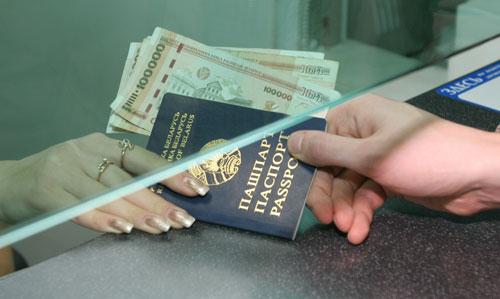 Нацбанк Беларуси снизит процентные ставки по кредитам