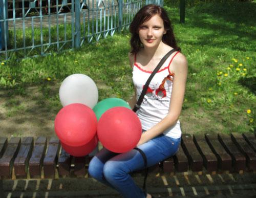 Пропавшую в Бресте студентку нашли за 200 км с потерей памяти