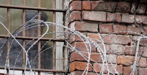 В Беларуси будет оптимизирована уголовно-исполнительная система