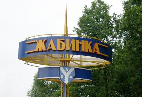 Александр Лукашенко подписал указ о развитии городов-спутников