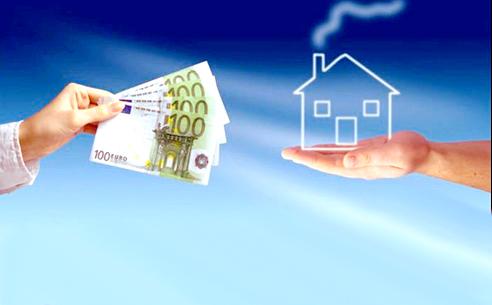 Mutui a Caorle per le revisioni bielorussi