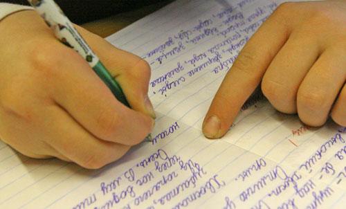 Экзамен по истории Беларуси станет обязательным для одиннадцатиклассников