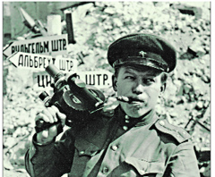 Военкор: ТВ «СВ-ДНР» выпуски 189-190 Sokolov2