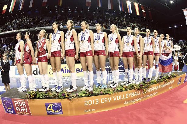 Ru volleybolist