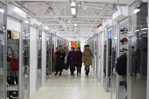 В Беларуси с 1 апреля базовая арендная величина составит 102 тыс