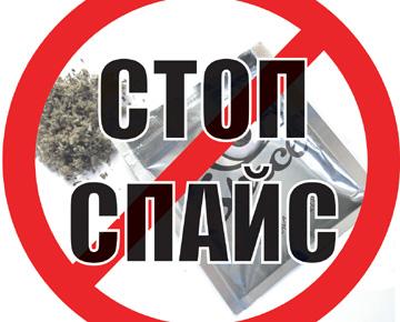 С 26 марта в Беларуси стартует акция