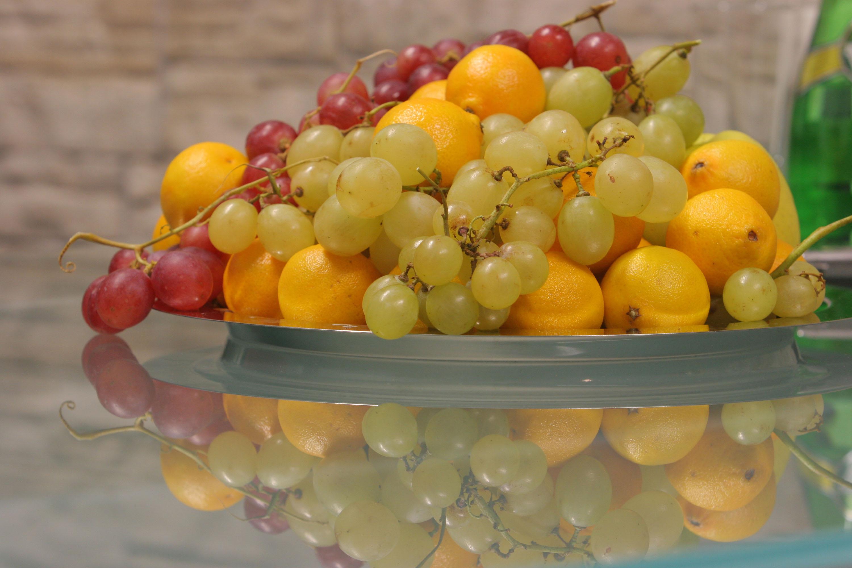 В Пинске Азербайджанец два с половиной года подпольно торговал фруктами