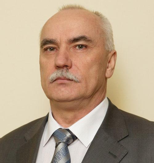 Назначен новый министр связи и информатизации