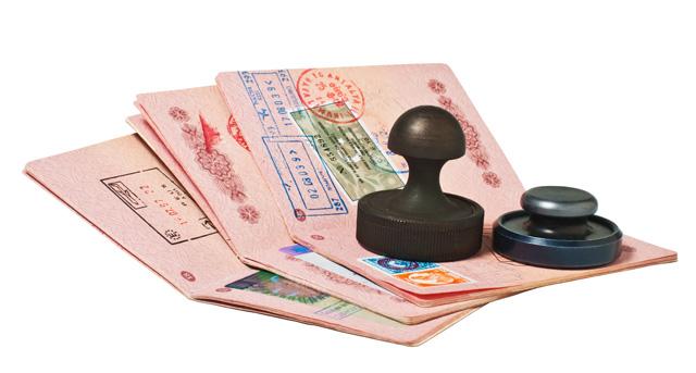 Белорусы смогут ездить в Монголию, Боливию и Шри-Ланку без виз
