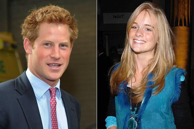 Принц Гарри, вероятно, скоро женится