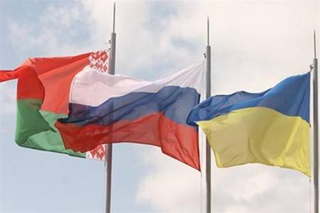 МИД: Беларусь приложит все усилия для того, чтобы вернуть отношения между Украиной и Россией к братским
