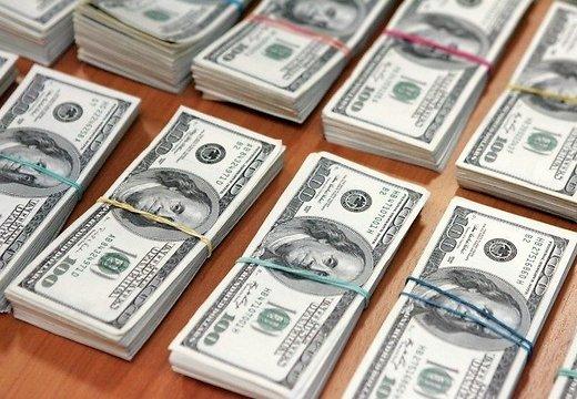 Беларусь выплатила еще $169,1 млн по кредиту МВФ