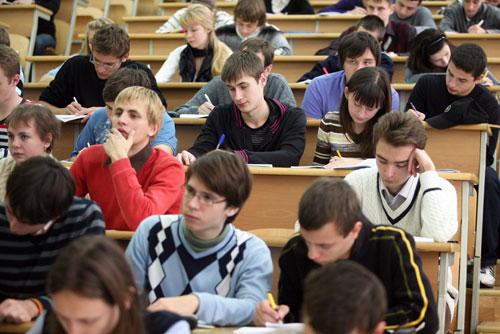 Согласно новым правилам, будет отменен раздельный конкурс для выпускников из города и села, при поступлении на некоторые специальности отменяется собеседование, расширяется целевая подготовка