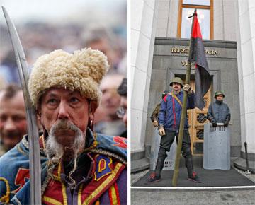 украина, киев, майдан, рада, правительство
