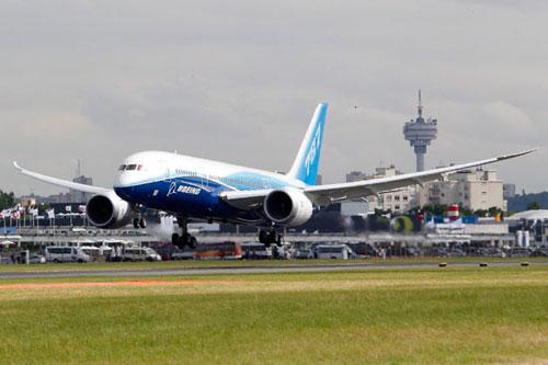 Авиакомпания «Белавиа» с 30 марта 2014 года перейдет на летнее расписание, которое будет действовать до 25 октября 2014 года