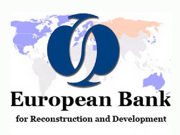 Европейский банк развития инвестирует в Беларусь более 250 млн евро