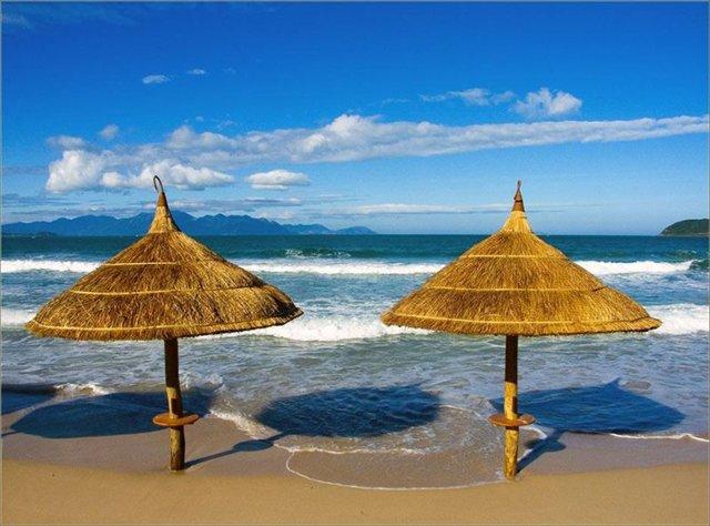 МИД рекомендет белорусским гражданам, находящимся на отдыхе в Египте, воздержаться от поездок за пределы курортных зон за исключением случаев крайней необходимости