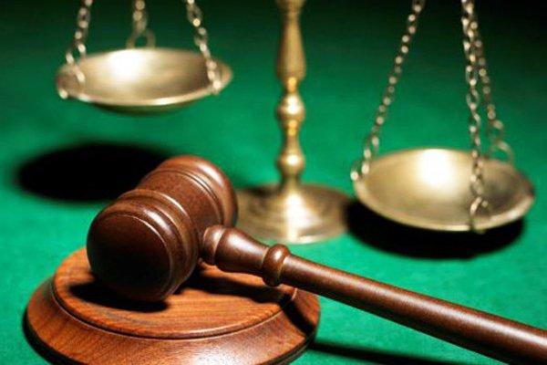 Студентка 3-курса юридического факультета одного из минских колледжей стала фигурантом уголовного дела по обвинению в подделке документов