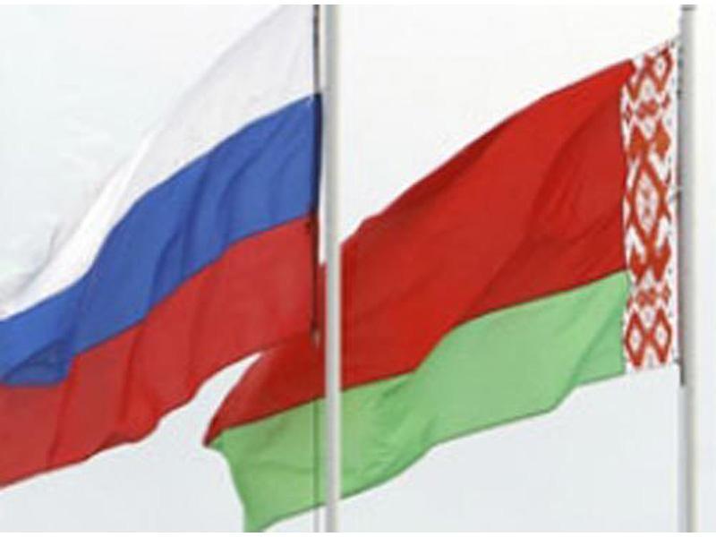 Главы государств обсудили ситуацию в Украине и в экономике России