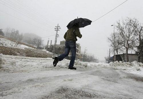 Кардинальное изменение характера погоды произойдет в ближайшее время – термометры покажут плюсовую температуру