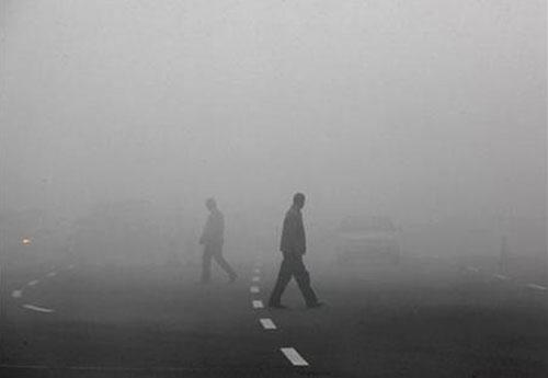 Смертельный наезд на пешехода совершен вечером 9 февраля в 1,5 км от деревни Лопатино Гомельского района в сторону Ветки